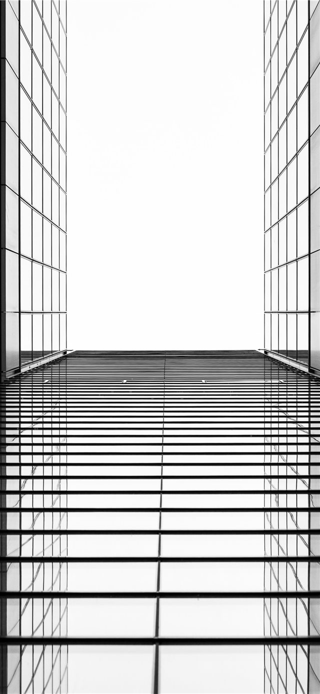 Perspective Iphone X Wallpapers Free Download