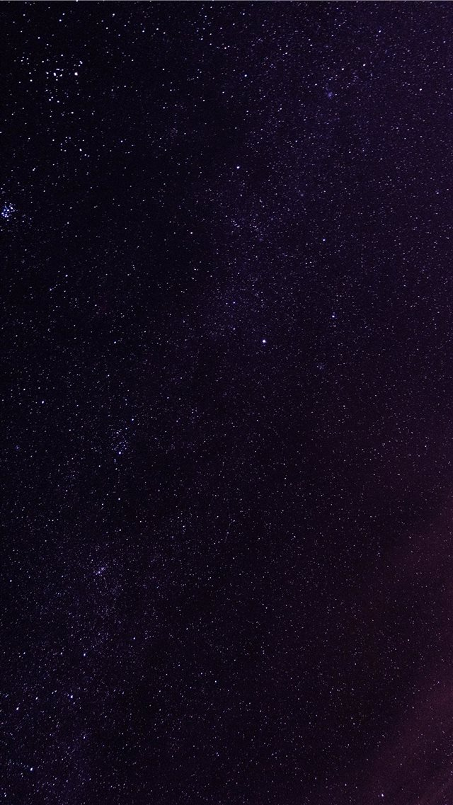 Lost in thought iPhone 8 wallpaper