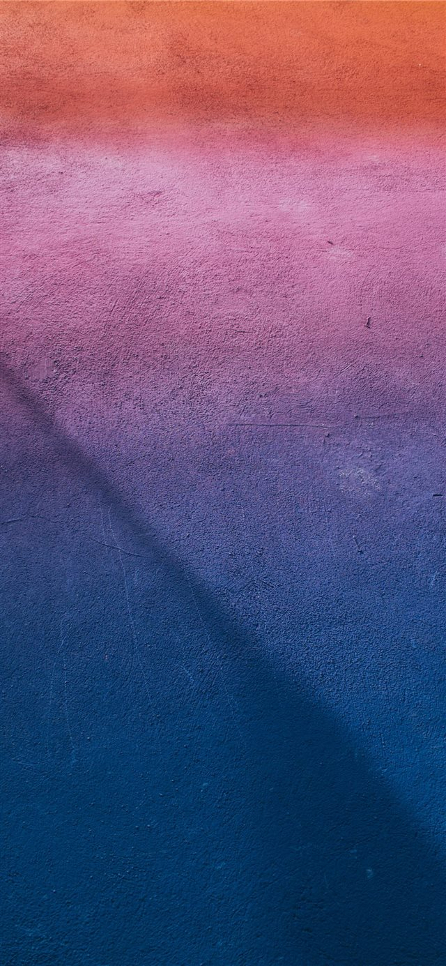 Pigalle Basketball texture iPhone 11 wallpaper