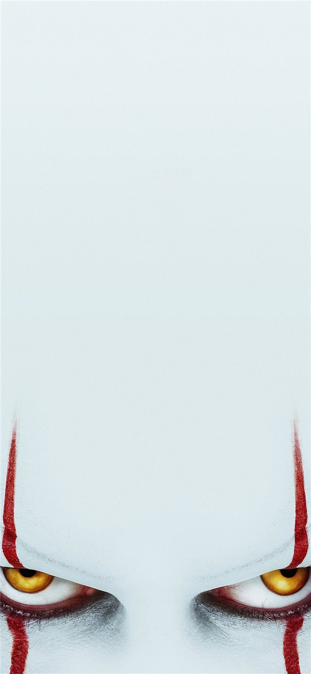 it chapter two 2019 4k iPhone X wallpaper
