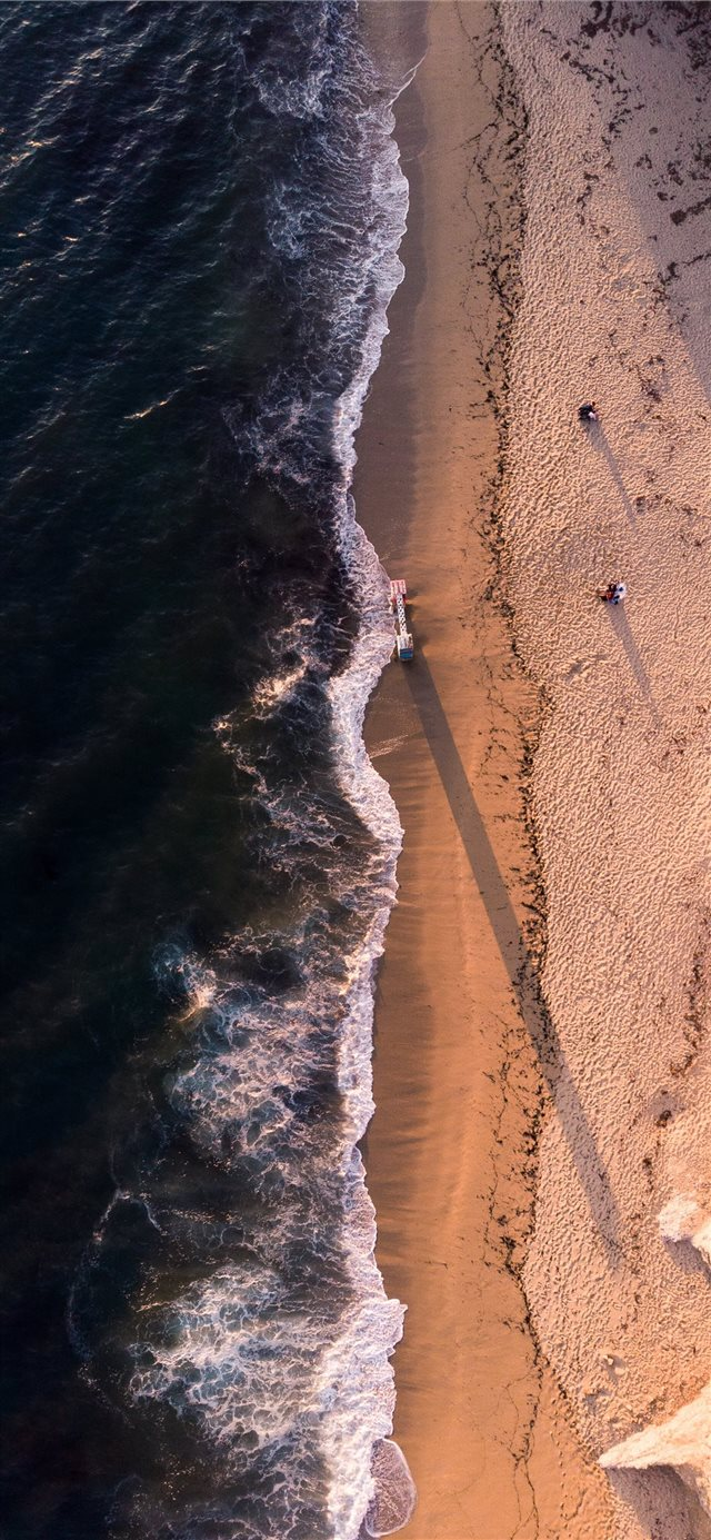 9812 Cabrillo Hwy  Davenport  United States iPhone 11 wallpaper