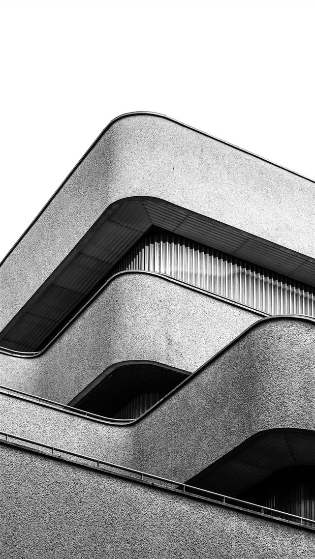 Architect  Justinas Šeibokas  1979 iPhone 8 wallpaper