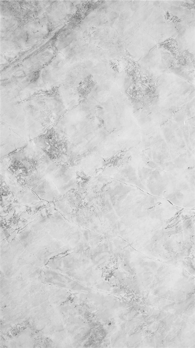 Greyish Stone Background I forget what kind of sto... iPhone 8 wallpaper