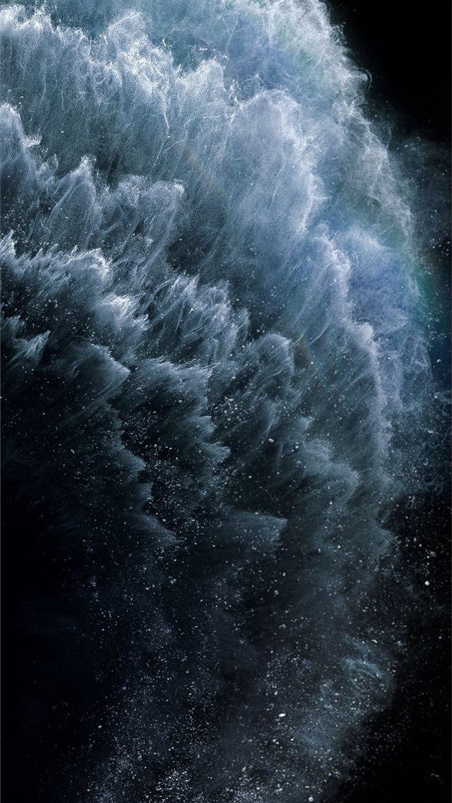 iPhone 11 Stock Wallpaper 1 iPhone 8 wallpaper