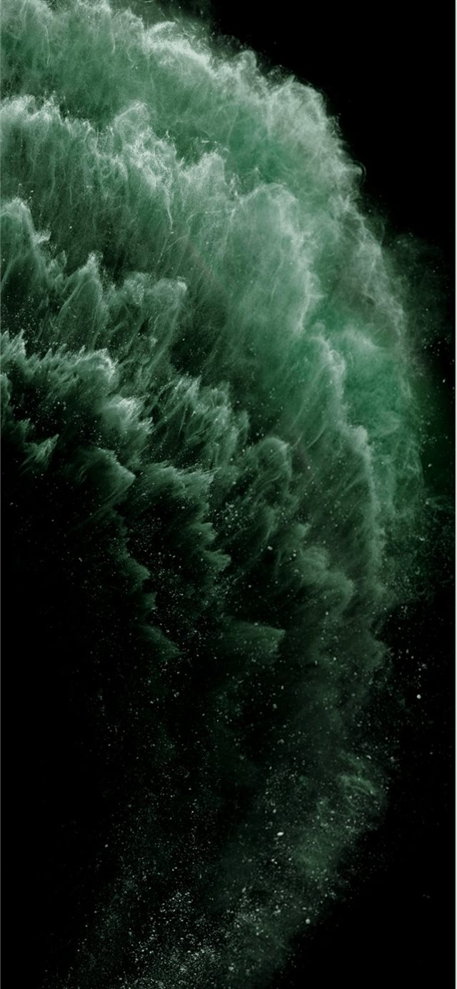 iPhone 11 Stock Wallpaper 4 iPhone X wallpaper