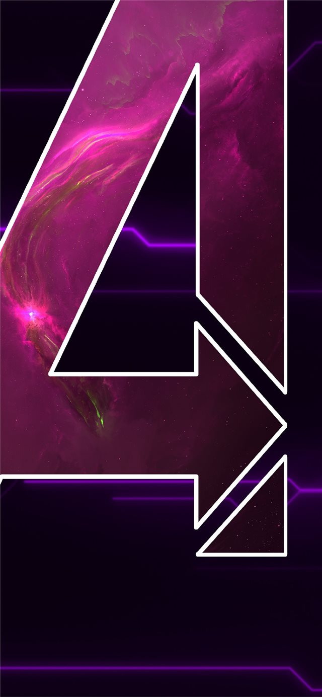 avengers end game 5k iPhone X wallpaper