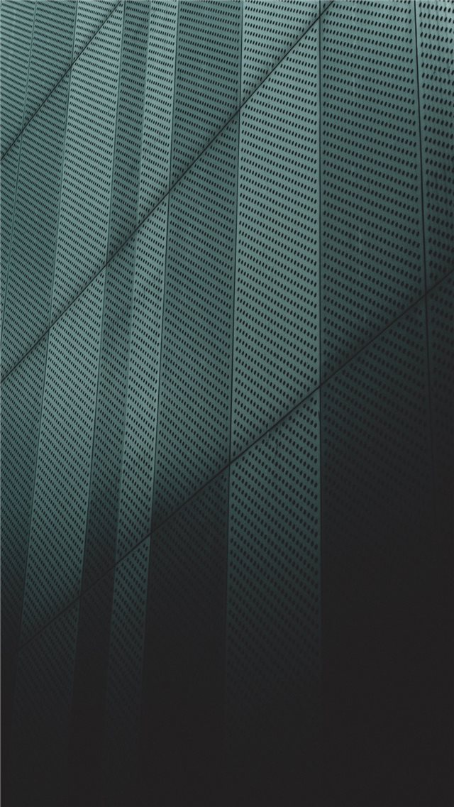 gray concrete wall iPhone 8 wallpaper