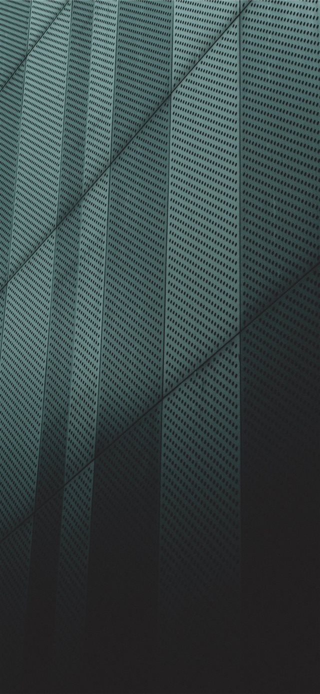 gray concrete wall iPhone X wallpaper