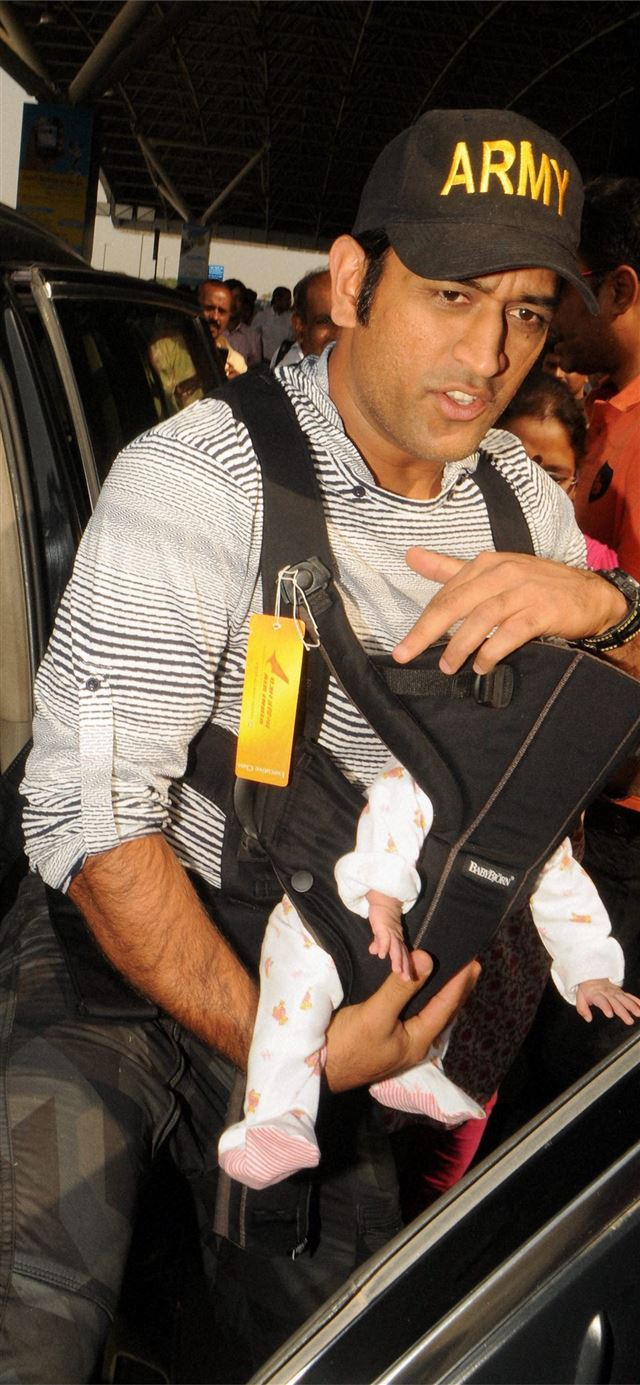 100 Ms Dhoni Wedding Pictures  iPhone 11 wallpaper