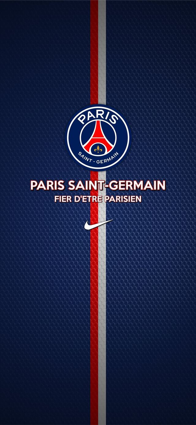 Psg Group iPhone 11 wallpaper
