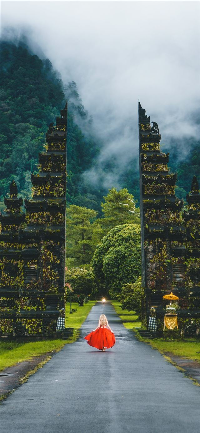 Best 100 Bali Pictures iPhone X wallpaper