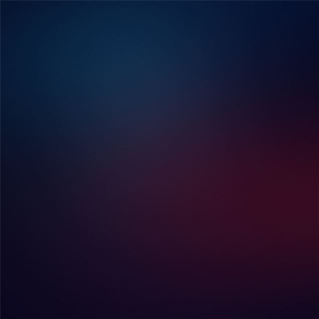 dark blur abstract 4k iPad Pro wallpaper