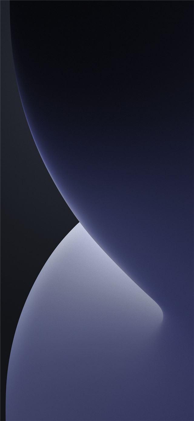 Ios 14 Stock Wallpaper Neutral Dark Iphone 11 Wallpapers Free Download