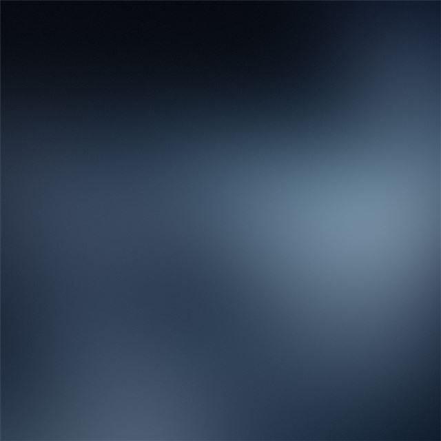 dark abstract amnesia 4k iPad Pro wallpaper