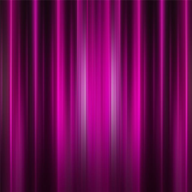 abstract pink lines background 4k iPad Air wallpaper